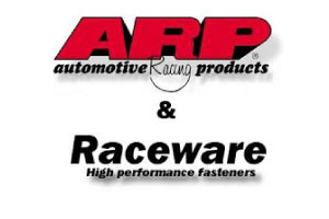 ARP® Automotive Racing Products & Racewear