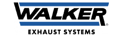 Walker® Exhaust Systems