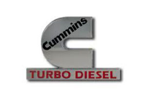 Cummins Turbo Diesel