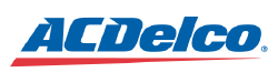 ACDelco®