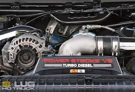 Turbo-charged engine